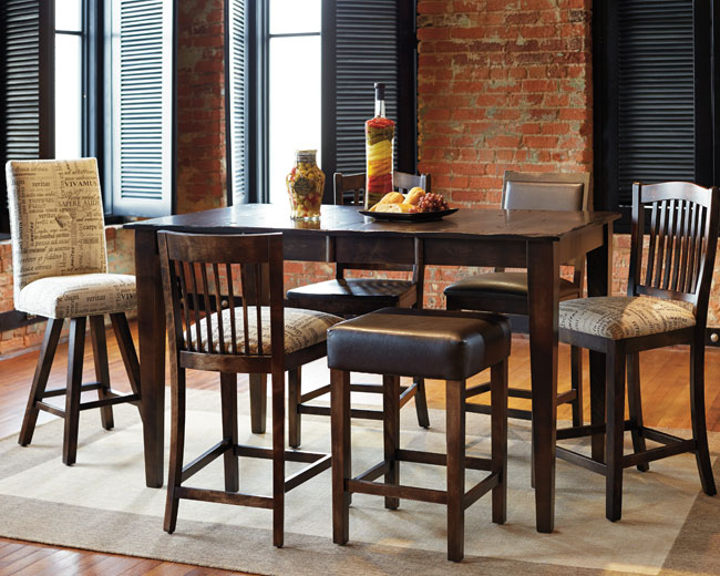 Stools more the stool store for Dining room furniture manufacturers